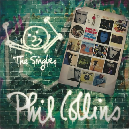 phil-collins-the-singles_medium_image_1