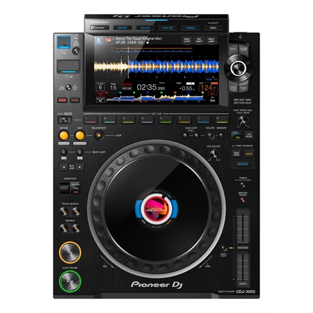 pioneer-dj-cdj-3000_medium_image_2