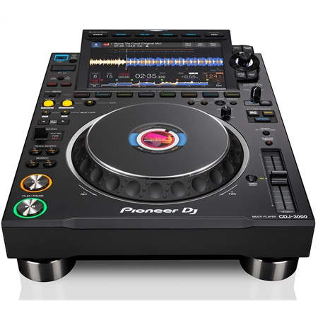 pioneer-dj-cdj-3000_medium_image_3