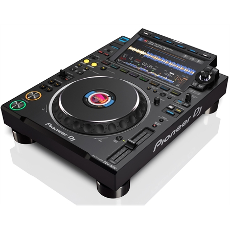 pioneer-dj-cdj-3000_medium_image_4