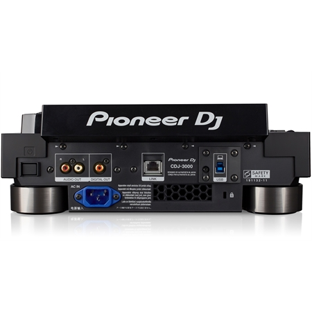 pioneer-dj-cdj-3000_medium_image_5