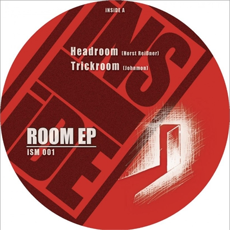 various-room-ep