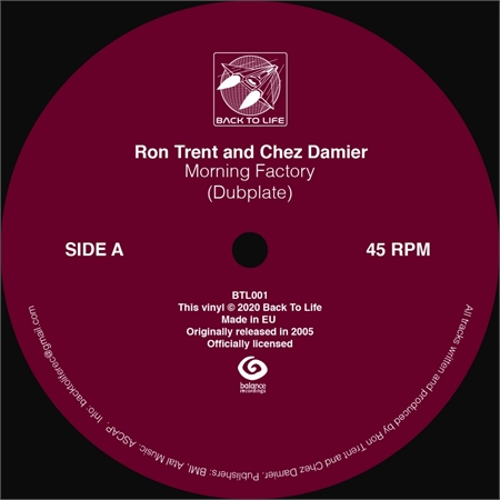 ron-trent-and-chez-damier-morning-factory-dubplate