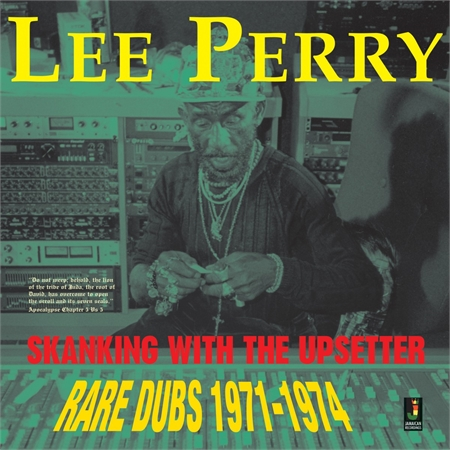 lee-perry-skanking-with-the-upsetter-rare-dubs-1971-1974