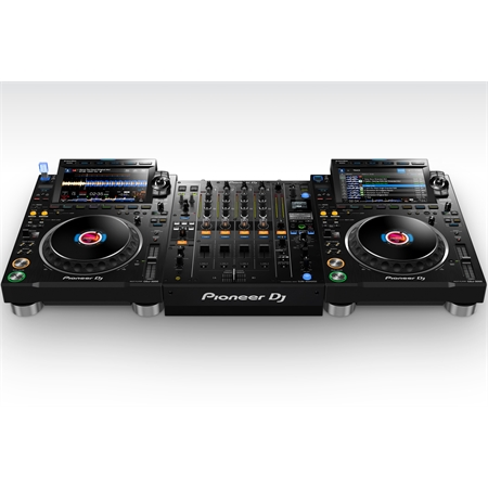 pioneer-dj-cdj-3000_medium_image_7