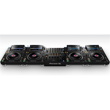 pioneer-dj-cdj-3000_medium_image_8
