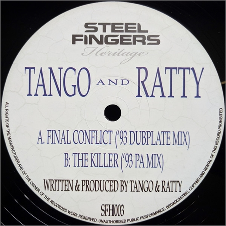 tango-and-ratty-final-conflict-93-dubplate-mix-the-killer-93-pa-mix