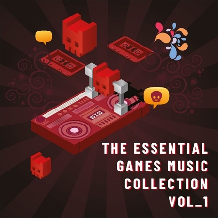 london-music-works-the-essential-games-music-collection-vol-1