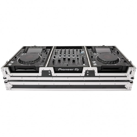 magma-multi-format-case-playermixer-set