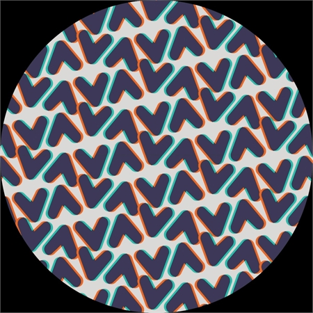 various-eagervision-v002