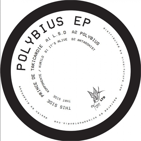 various-polybius-ep_medium_image_2