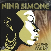 nina-simone-my-baby-just-cares-for-me