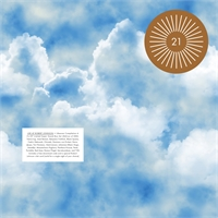 various-artists-lifesaver-4-compilation-21-dedicated-to-andrew-weatherall