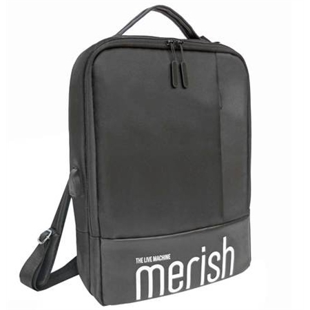 m-live-merish-soft-bag