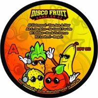 hotmood-c-da-afro-mitiko-loshmi-disco-fruit-sampler-02