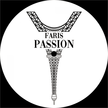 faris-passion-autumn-winter-20-21