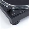 audio-technica-at-lp120xbt-usb_image_3