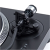 audio-technica-at-lp120xbt-usb_image_5