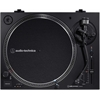 audio-technica-at-lp120xbt-usb_image_9