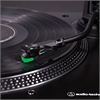 audio-technica-at-lp120xbt-usb_image_10