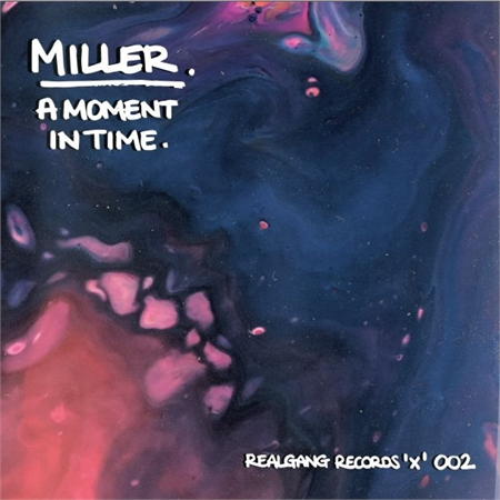 miller-a-moment-in-time