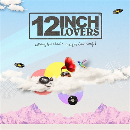 various-artists-12-inch-lovers-1