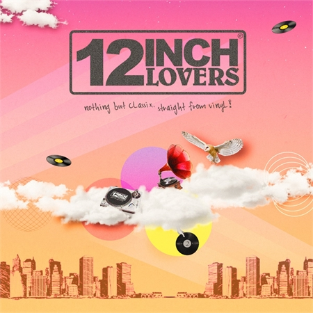 various-artists-12-inch-lovers-2