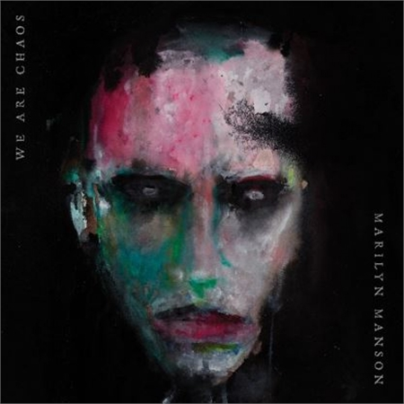 marilyn-manson-we-are-chaos