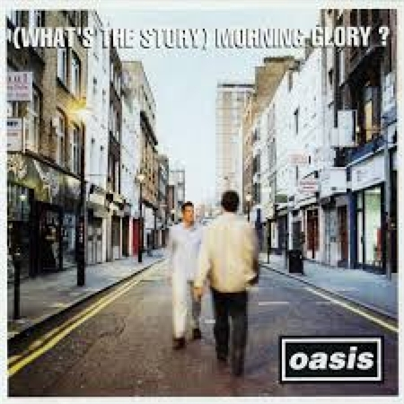 oasis-what-s-the-story-morning-glory