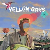 yellow-days-a-day-in-a-yellow-beat