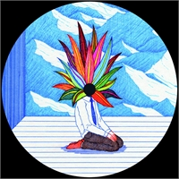 various-artists-third-phase