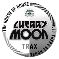 cherrymoon-trax-the-house-of-house-let-there-be-house