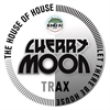 cherrymoon-trax-the-house-of-house-let-there-be-house_image_1