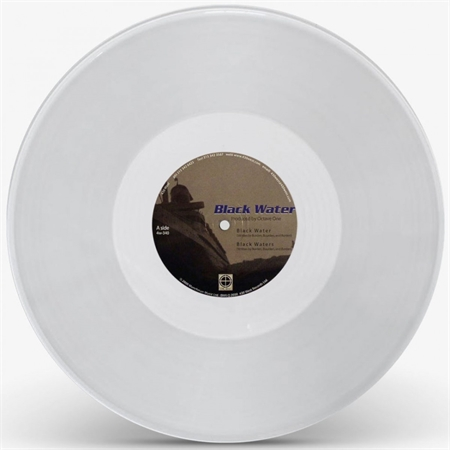 octave-one-black-water-clear-vinyl-repress