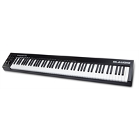 m-audio-keystation-88-mkiii