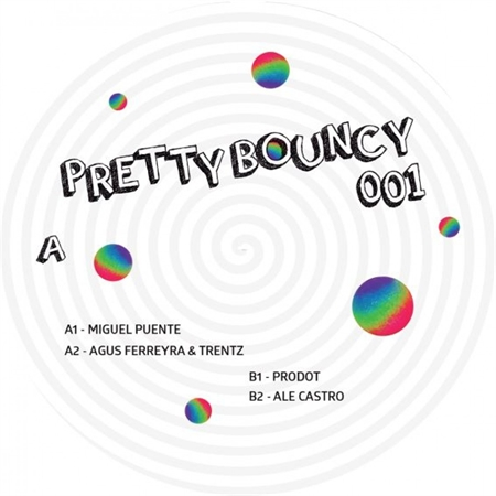 various-pretty-bouncy-001