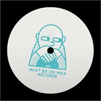 various-artists-mbow003