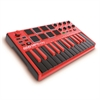 mpk-mini-mkii-limited-edition-red_image_2