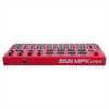 mpk-mini-mkii-limited-edition-red_image_3