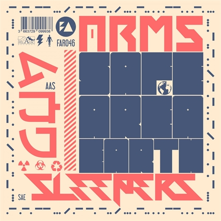 arms-and-sleepers-safe-area-earth-2x12
