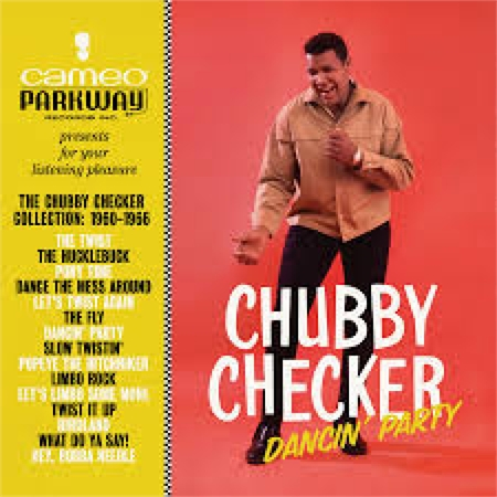 chubby-checker-dancin-party-the-chubby-checker-collection-1960-1966