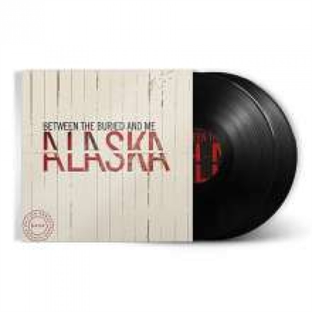 between-the-buried-and-me-alaska-remixed-remastered-vinyl-reissue