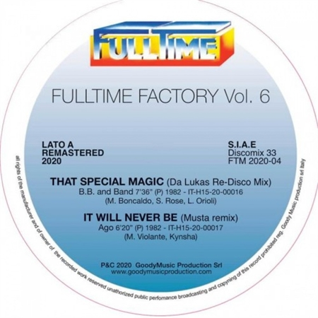 b-b-and-band-ago-selection-patty-johnson-fulltime-factory-volume-6