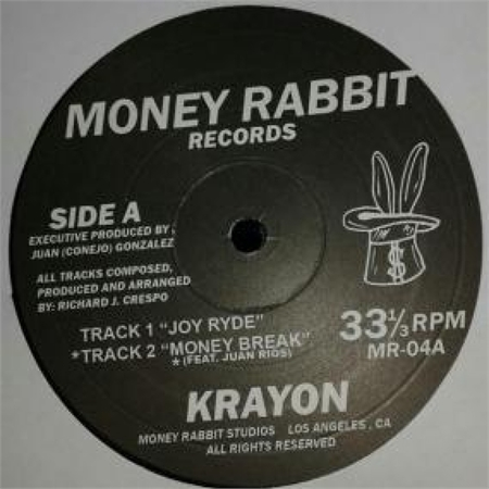 krayon-joy-ryde-money-break