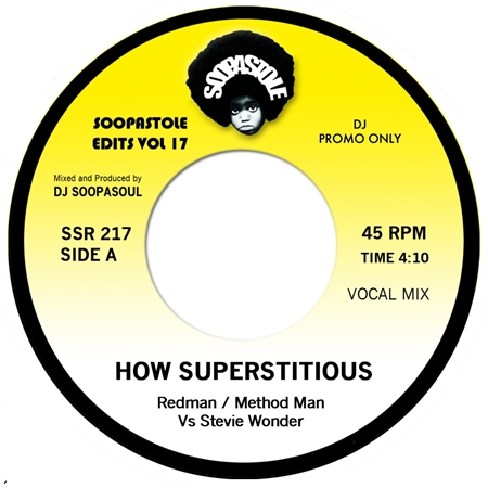 redman-method-man-vs-stevie-wonder-how-superstitious