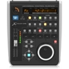 behringer-x-touch-one_image_1