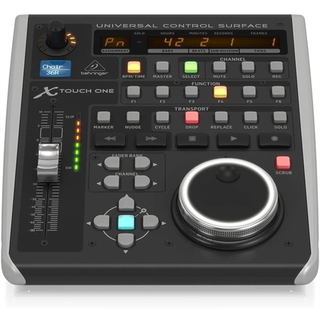 behringer-x-touch-one_medium_image_2