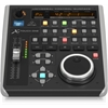 behringer-x-touch-one_image_2