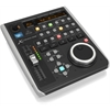 behringer-x-touch-one_image_3