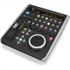 behringer-x-touch-one_image_4
